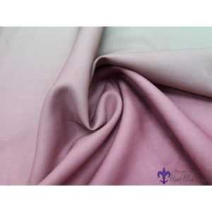 "Сорочечная ткань ""МАЛИНОВКА"", Лён-100%, ширина 150 см, 1-метр 600 руб"