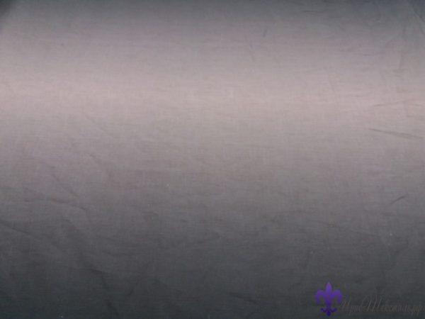 """Сорочечная ткань """"РАССВЕТ"""", Лён-100%, ширина 150 см, 1-метр 600 руб"""